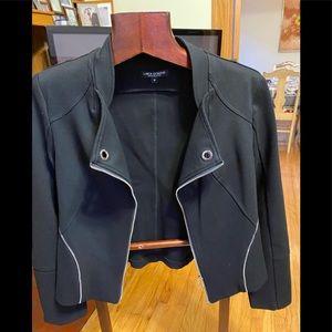 Linea Domani jacket size XL